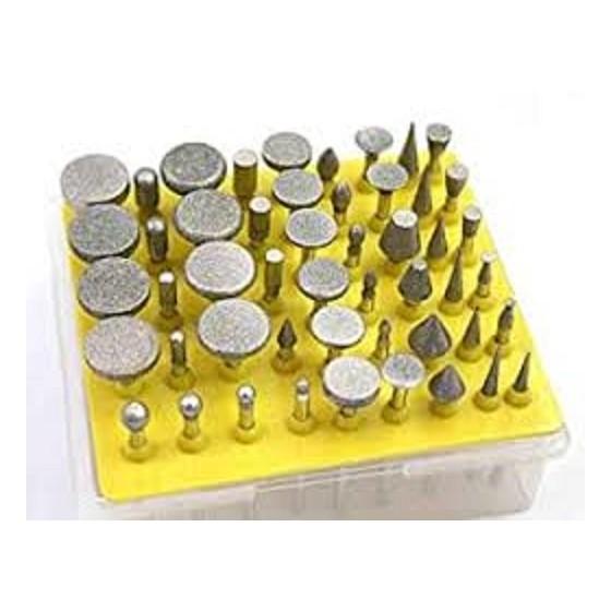 BOX ELECTRO 50 x G3
