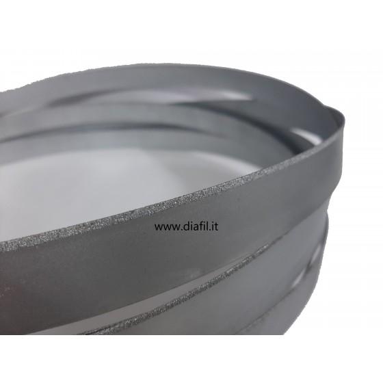 DIAMOND BAND SAW CC