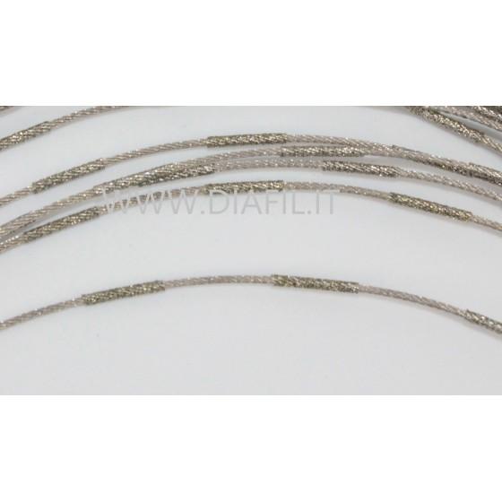 DIAMOND CABLE 3 mm