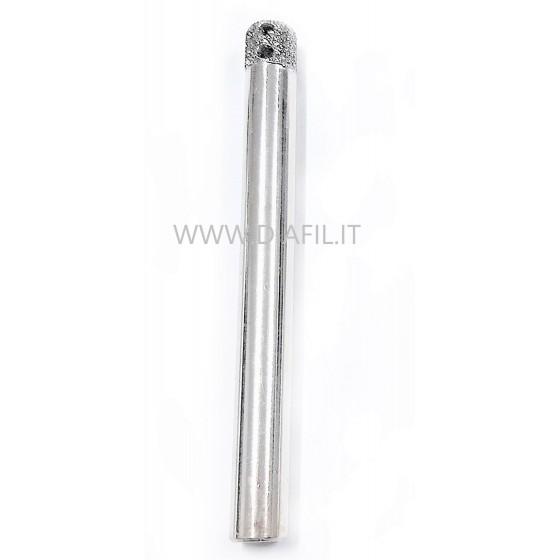 DIAMOND TOOLS for CNC and...