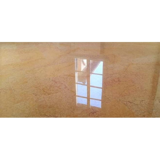 PROTECTIVE WAXES for MARBLES , STONES and TRAVERTINE