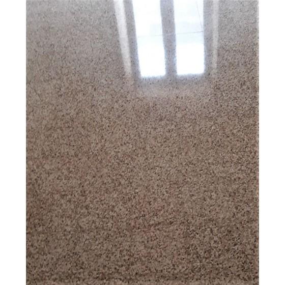 PROTECTIVE WAXES for TERRAZZO, VENETIAN FLOORS and  ARTISTIC CONCRETE  TILES