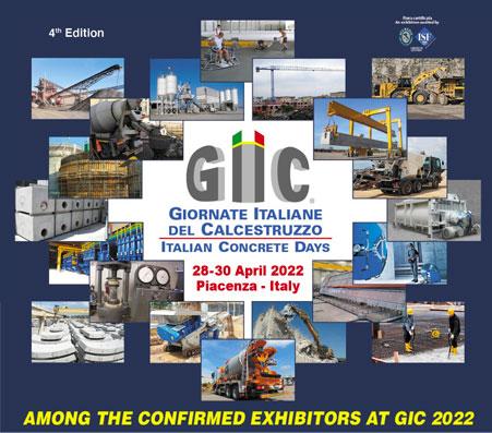 GIC 2020
